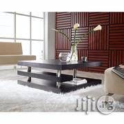 Honour Center Table/Coffee Table | Furniture for sale in Lagos State