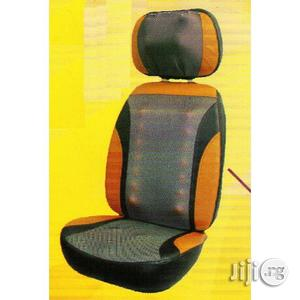 DFM-818A Massage Pad | Massagers for sale in Lagos State, Surulere