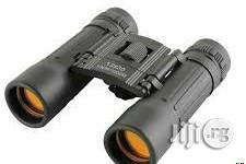 Portable Mini HD Zoom Binocular Telescope