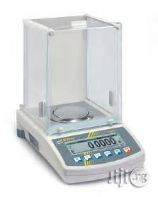 Analytical Balance | Manufacturing Services for sale in Amuwo-Odofin, Lagos State, Nigeria