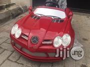 New Mercedes Benz SLR Mclaren   Toys for sale in Lagos State, Lekki Phase 2