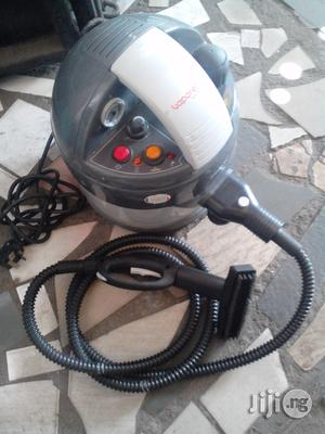 Italian Steam Cleaner | Home Appliances for sale in Lagos State