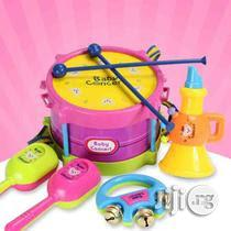 Baby Concert Set | Toys for sale in Lagos State, Amuwo-Odofin