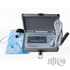 Quantum Machine | Tools & Accessories for sale in Lagos State, Mushin