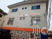 Big Office Space for Rent at Opebi Allen | Commercial Property For Rent for sale in Lagos State, Ikeja