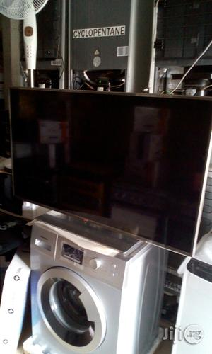 LG Led Smart TV 50 Inches | TV & DVD Equipment for sale in Abuja (FCT) State, Gwagwalada