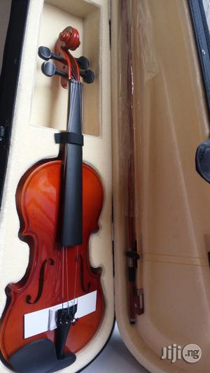 Tundra Violin 3/4   Musical Instruments & Gear for sale in Lagos State, Ojo