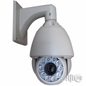 CCTV Installation | Building & Trades Services for sale in Lagos State