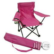 Camp Chair   Camping Gear for sale in Lagos State, Lagos Island
