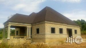 Coffee Brown Homate Stone Coated Roofing   Building & Trades Services for sale in Lagos State, Lekki