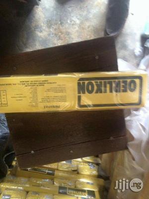 Oerlikon Electrode | Restaurant & Catering Equipment for sale in Lagos State, Ojo