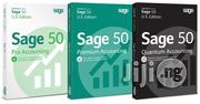 Sage 50 Accounting Software | Software for sale in Rivers State, Port-Harcourt