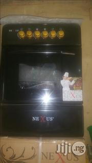 NEXUS Gas Cooker 2by2 | Kitchen Appliances for sale in Lagos State, Ojo