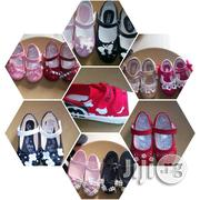 Beautiful Children Shoes on Sales (Wholesale Only) | Children's Shoes for sale in Lagos State