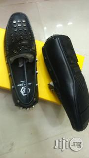 Phillip Plein Loafers | Shoes for sale in Lagos State, Surulere