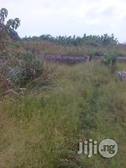 Plot of Land for Sale at Ikoyi Lagos | Land & Plots For Sale for sale in Lagos State, Ikoyi