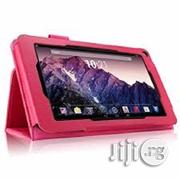G Touch Kids Tablet - Red | Toys for sale in Lagos State, Ikeja