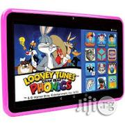 G Touch Kids Tablet - Pink | Toys for sale in Lagos State, Ikeja