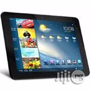 G Touch Kids Tablet - Black | Toys for sale in Lagos State, Ikeja