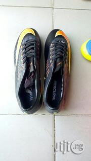 Original Soccer Boot | Shoes for sale in Lagos State, Surulere