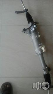 Streeing Rack For Lexus IS 250 GS 300, 350 | Vehicle Parts & Accessories for sale in Lagos State