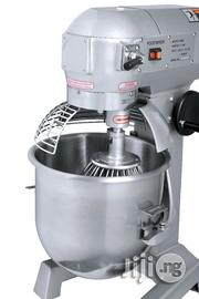 Multipurpose Food Mixing Machine | Restaurant & Catering Equipment for sale in Lagos State, Ojo