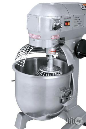 Multipurpose Food Mixing Machine   Restaurant & Catering Equipment for sale in Lagos State, Ojo