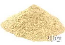 Baobab Powder 100g