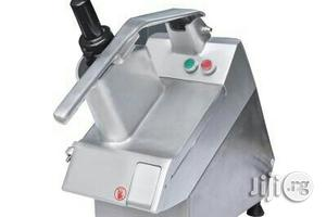 Food Processor Machine   Restaurant & Catering Equipment for sale in Lagos State, Ojo