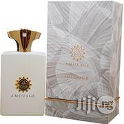 Amouage Honour Man 100ml Perfume | Fragrance for sale in Lagos State, Lekki Phase 2