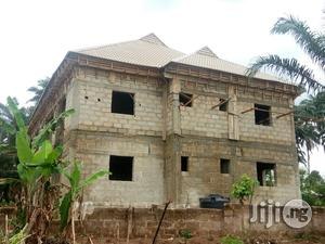 Aluminium Roofing | Building & Trades Services for sale in Abia State, Aba North