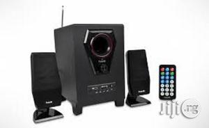 Havit Multimedia Speaker With Usb And Sd/Mmc With Bluetooth SF 7100U