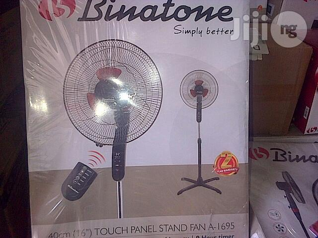 Binatone Fan   Home Appliances for sale in Ojo, Lagos State, Nigeria