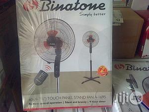 Binatone Fan   Home Appliances for sale in Lagos State, Ojo
