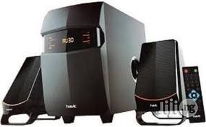 Havit Multimedia Woofer Speakers With Bluetooth   HV-SF7700BT