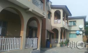 4nos Of 2bedroom Flat With 2nos Of 4 Bedroom Flat For Sale | Houses & Apartments For Sale for sale in Lagos State, Egbe Idimu