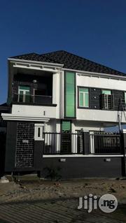 5bedroom Duplex At Ikota Villa Estate Lekki   Houses & Apartments For Sale for sale in Lagos State, Lekki Phase 2