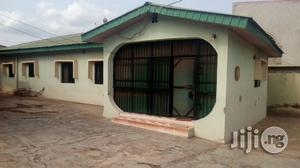 3 Bedroom Bungalow at Oluyole Estate   Houses & Apartments For Sale for sale in Oyo State, Ibadan