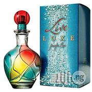 Live Luxe By Jennifer Lopez | Fragrance for sale in Lagos State, Lekki Phase 2