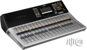 Tf5 Yamaha 32 Channel Mixer Console | Audio & Music Equipment for sale in Lagos State, Ojo