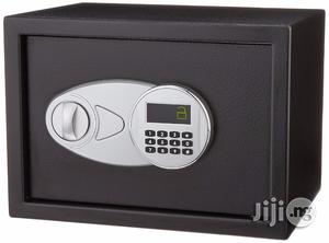 Personal Digital Electronic Security Safe Box | Safetywear & Equipment for sale in Lagos State, Lekki