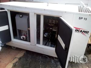 New Brand Mikano 30kva With 2 Year Warranty | Electrical Equipment for sale in Lagos State, Ojo