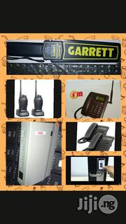 Communication Gadgets Promo Sales | Manufacturing Equipment for sale in Akwa Ibom State, Uyo
