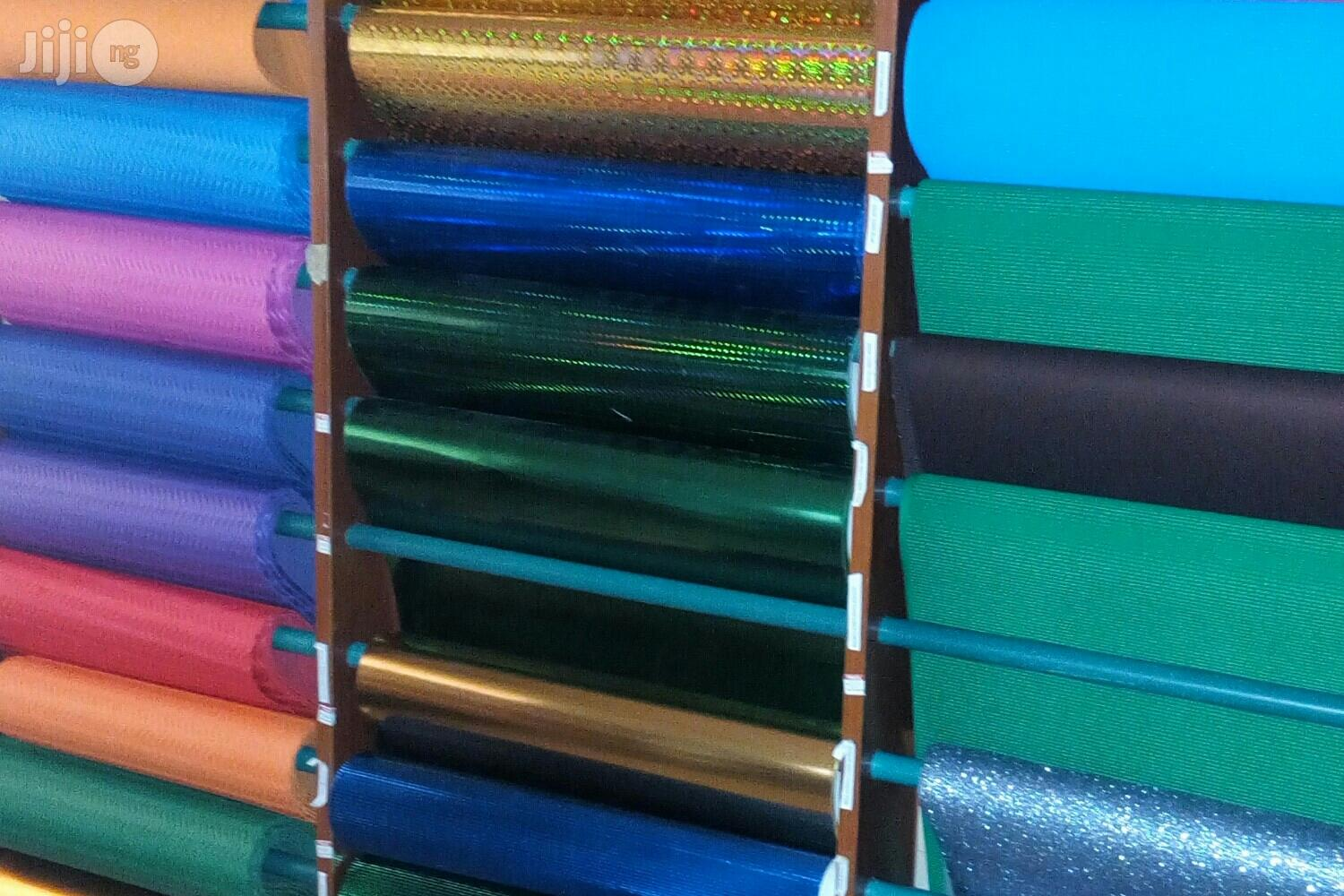 Archive: Craft Papers For Art And Cards