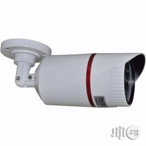 Indoor & Outdoor CCTV Camera   Security & Surveillance for sale in Lagos State, Ikeja