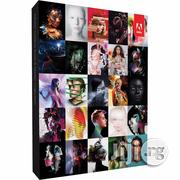 Adobe Creative Suite® 6 Master Collection Design Without Limits   Software for sale in Lagos State, Ikeja