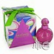 Fantasy Britnet Spears EDP 100ml | Fragrance for sale in Lagos State, Amuwo-Odofin