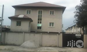 Open Plan Office. Building For Rent   Commercial Property For Rent for sale in Rivers State, Port-Harcourt