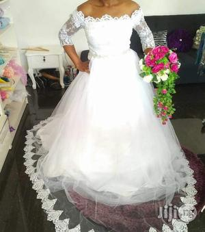 Wedding Gown For Rental   Wedding Venues & Services for sale in Lagos State, Ajah