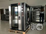 Coveicon Oven | Industrial Ovens for sale in Adamawa State, Yola North